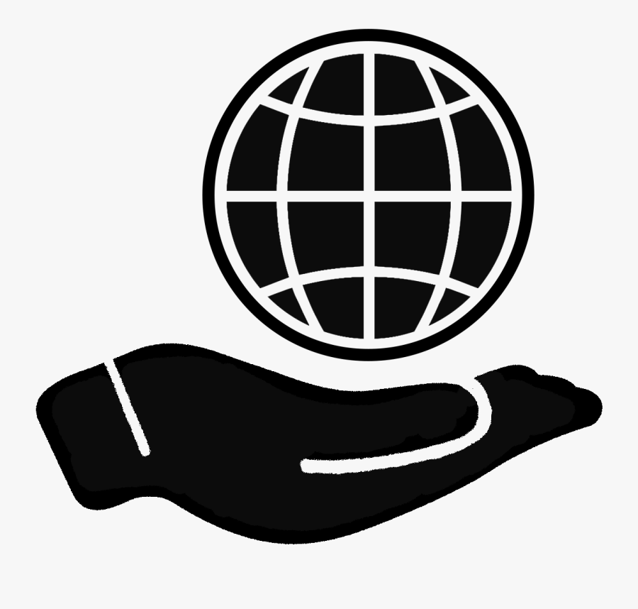 World Bank , Free Transparent Clipart.