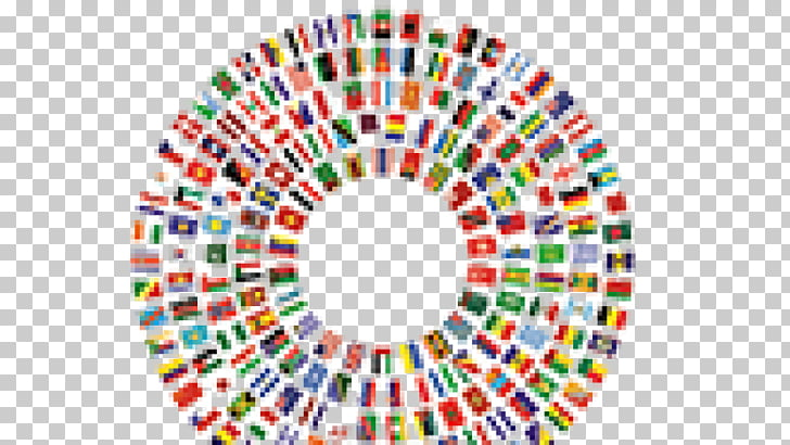 Annual Meetings of the International Monetary Fund and the.