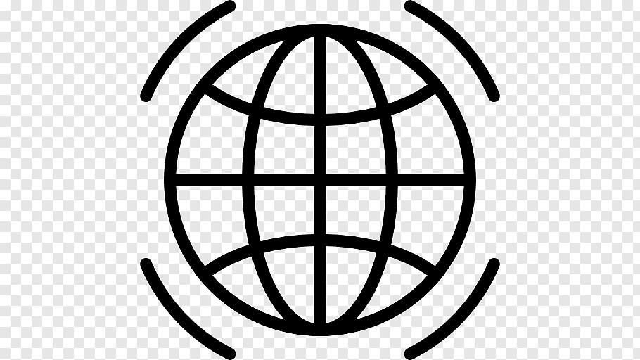 World Bank Group Organization Fidor Bank, bank free png.