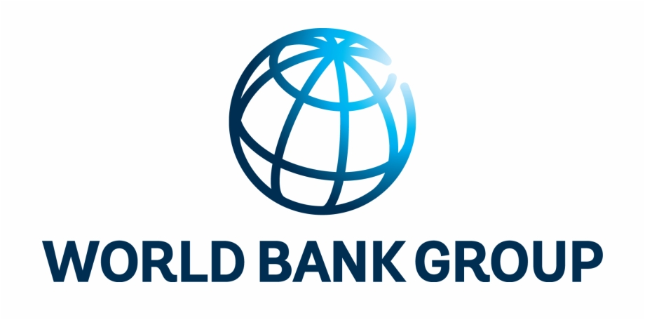 World Bank Group Logo, Transparent Png Download For Free #4016837.