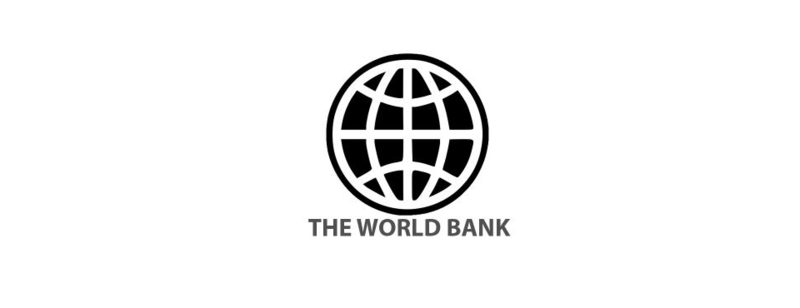 Download Free png World Bank Group Topical Taxo.