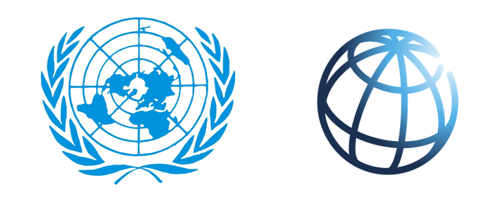 UN and WB sign Strategic Partnership Framework for the 2030.