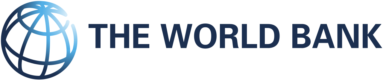 File:The World Bank logo.svg.