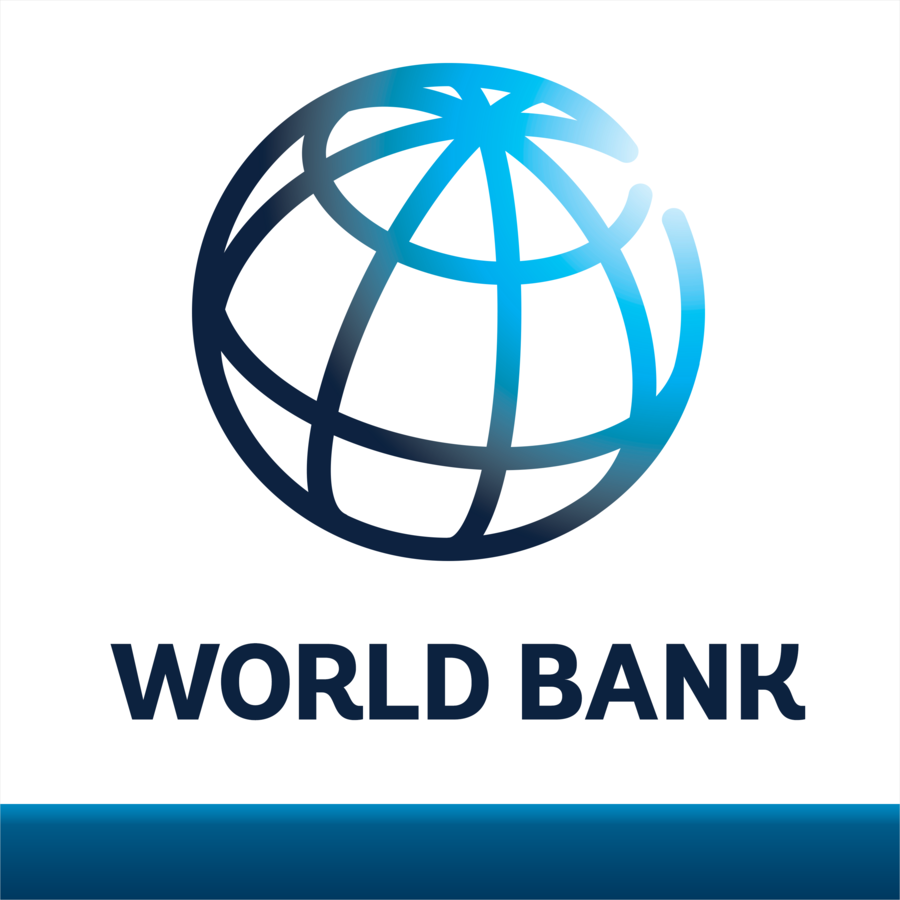 World Bank Logotransparent png image & clipart free download.
