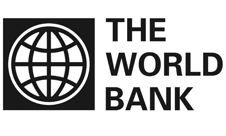 The World Bank thinks that there are too many regulations that.