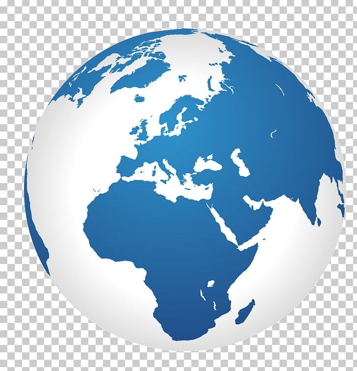 Globe World Black And White PNG, Clipart, Black, Black And.