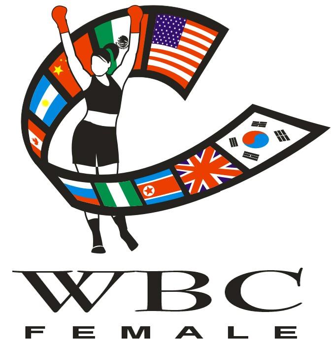 World Boxing Council.