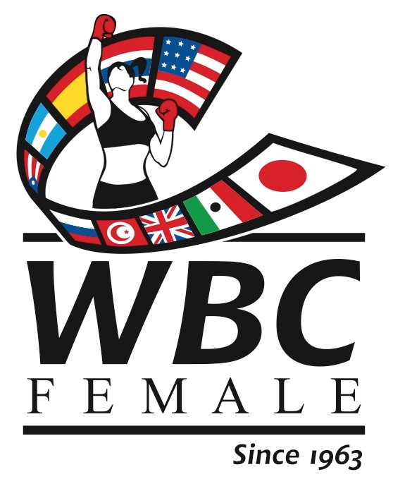 World Boxing Council.