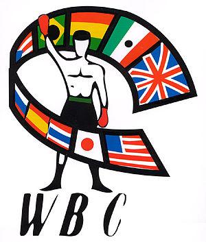 Liste des organisations internationales de boxe anglaise.