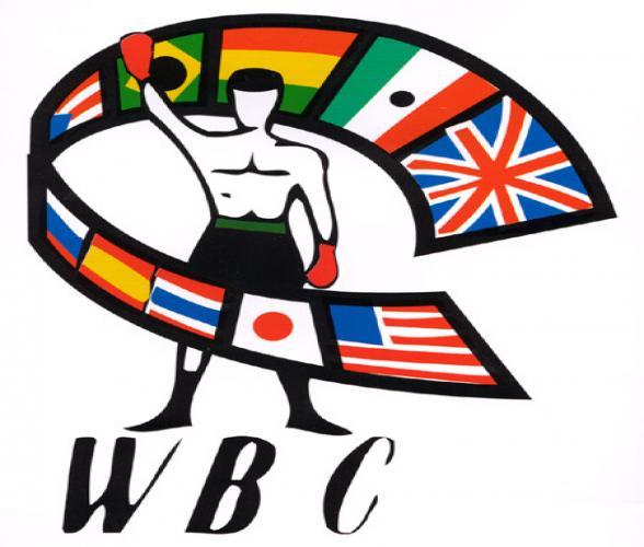 World Boxing Council (@WBCmedia).