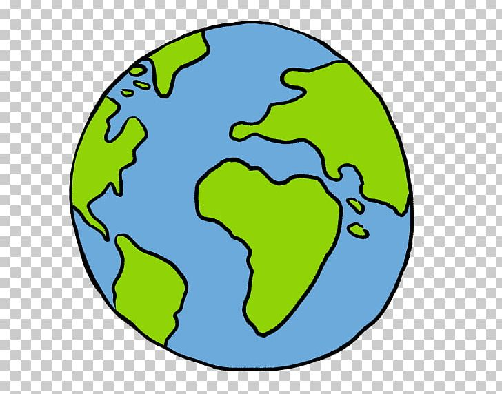 World Earth Globe Cartoon PNG, Clipart, Animated Film, Area.