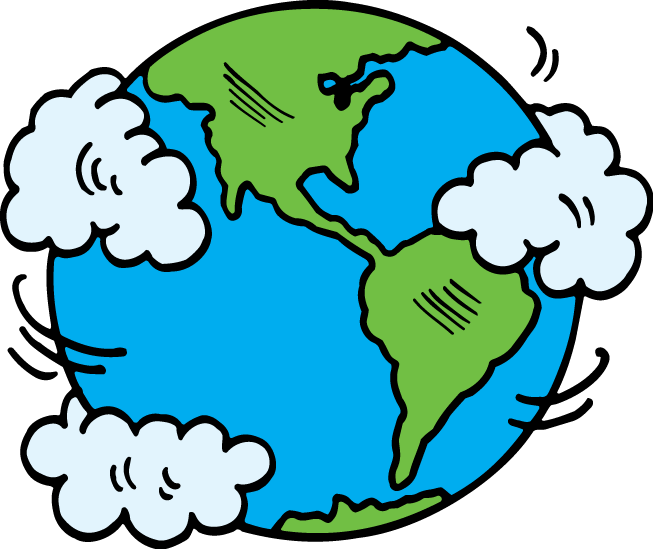 Free World Cartoon Cliparts, Download Free Clip Art, Free.