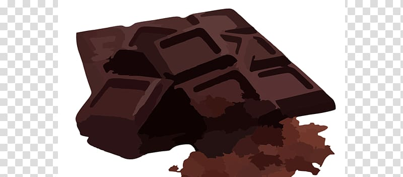 Chocolate bar Chocolate cake Chocolate brownie World.
