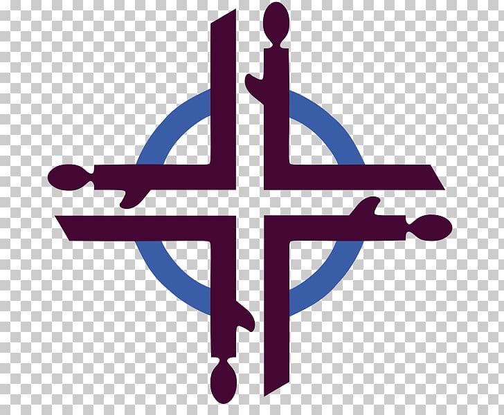 World Day of Prayer Christianity Ecumenism, prayer PNG.