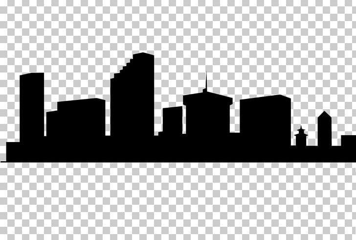New York City Skyline Silhouette PNG, Clipart, Animals, Art.