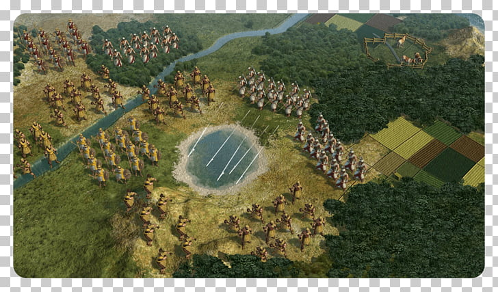 Civilization V: Brave New World Civilization V: Gods & Kings.