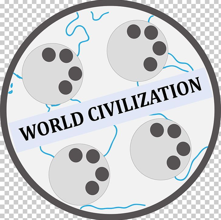 World Civilizations: The Global Experience World.