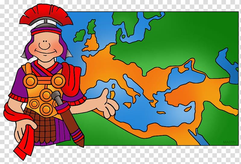 World, Ancient Rome, Roman Republic, Ancient Greece, Ancient.