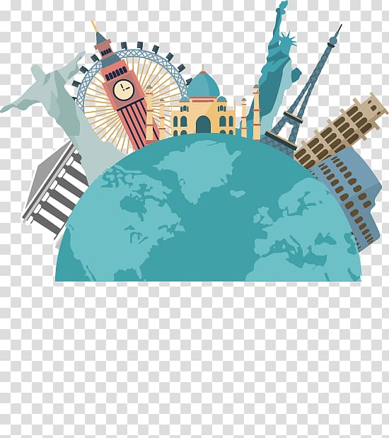 Rajkot Package tour Travel Agent World Tourism Day, hand.