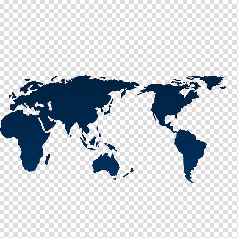 United States World map Globe, world map transparent.