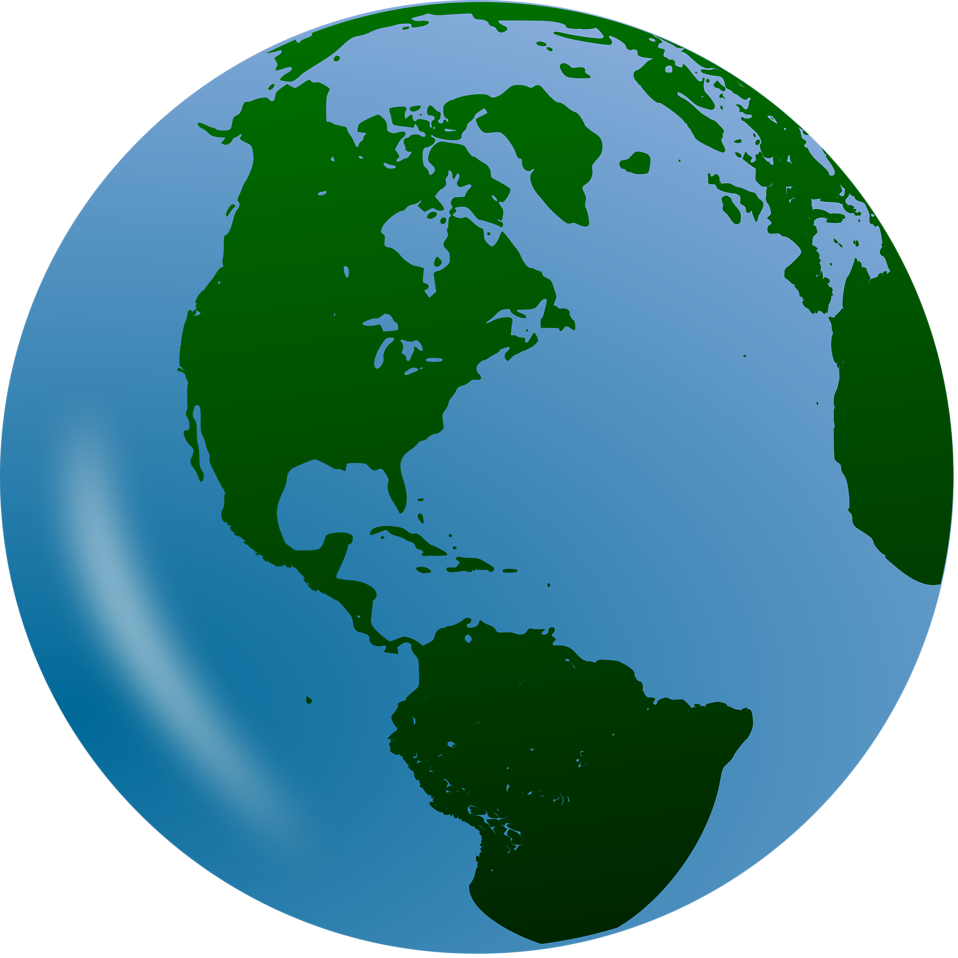 Free Earth Background Cliparts, Download Free Clip Art, Free.