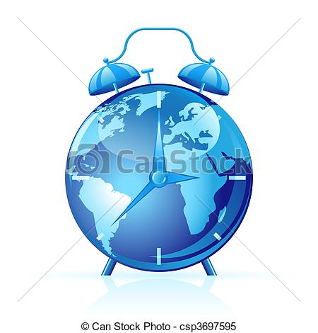 World clock Clipart and Stock Illustrations. 3,442 World clock.