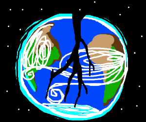 World Falling Apart PNG Transparent World Falling Apart.PNG.