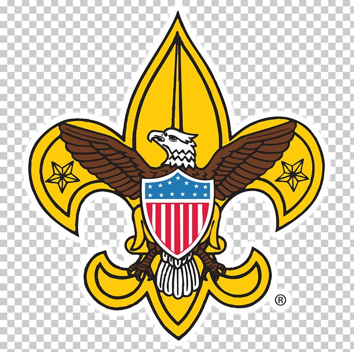 Boy Scouts Of America Scouting World Scout Emblem Cub Scout.