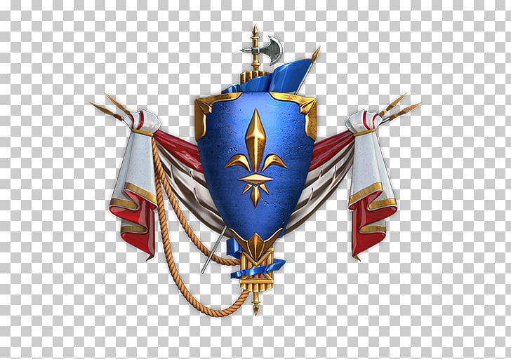 World of Warships France French battleship Richelieu Patch.
