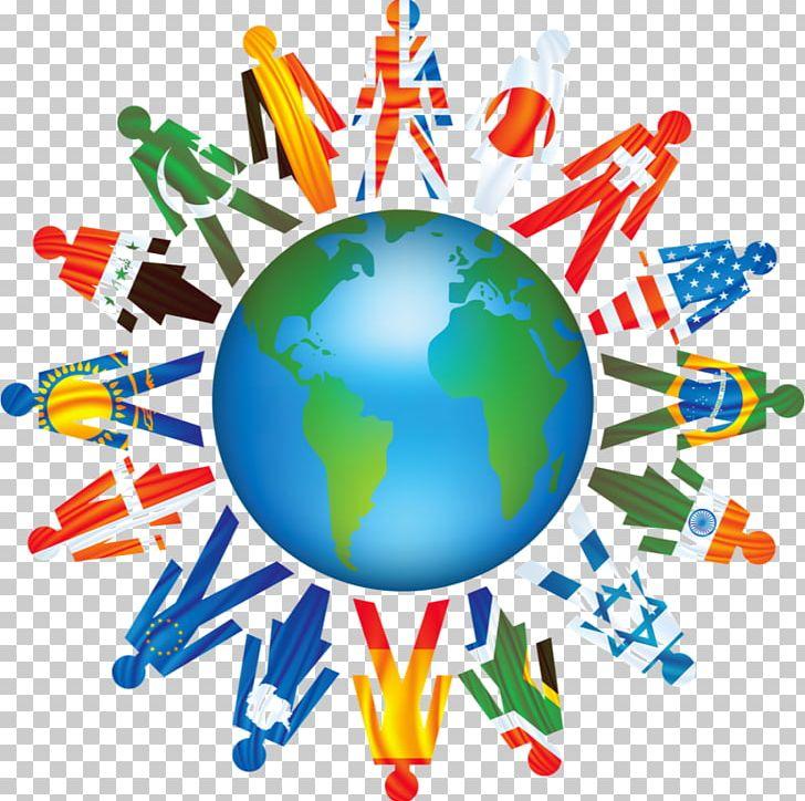 Cultural Diversity Culture Shock Multiculturalism Unity In.