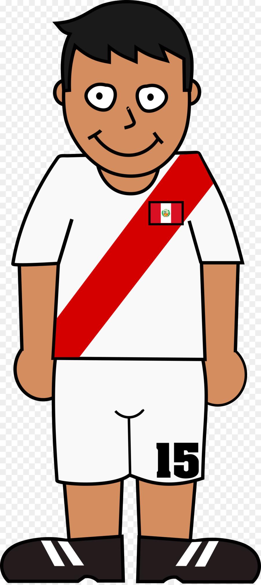 2018 World Cup 2014 FIFA World Cup Clip art Football player.