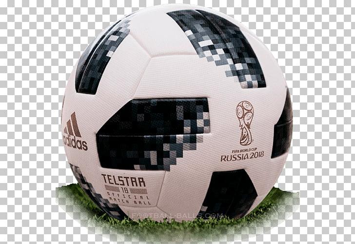 2018 World Cup Adidas Telstar 18 1930 FIFA World Cup.