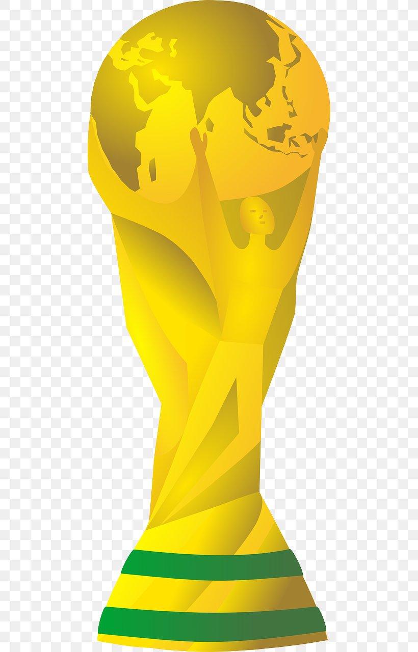 2014 FIFA World Cup 2010 FIFA World Cup 2018 FIFA World Cup.