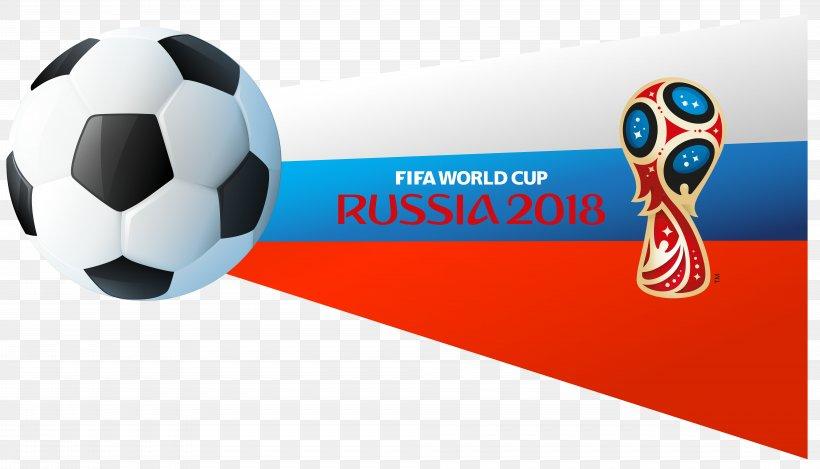 2018 FIFA World Cup 2014 FIFA World Cup Russia Football Clip.