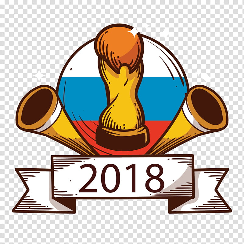 Football Logo, World Cup, Russian Cup, World Cup Final.