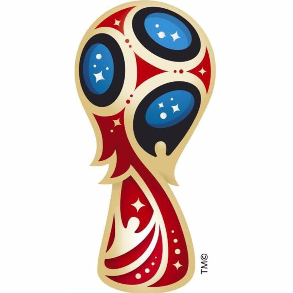 World Cup 2018 Png (100+ images in Collection) Page 2.