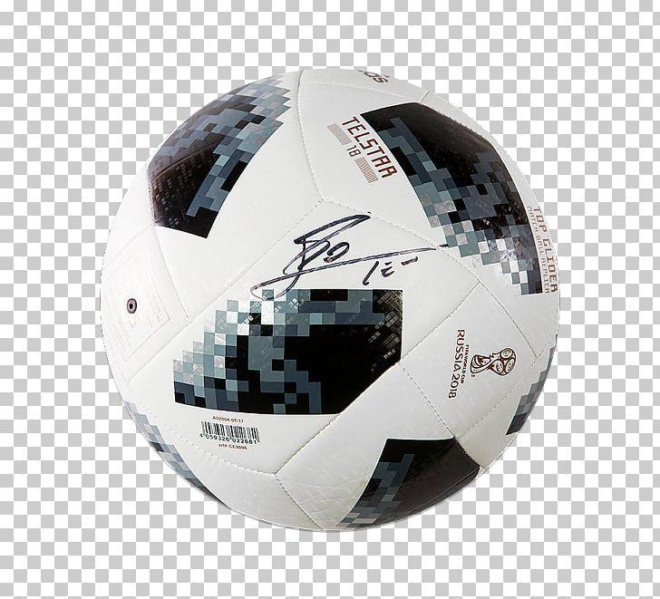 2018 World Cup Adidas Telstar 18 Ball PNG, Clipart, 2018.