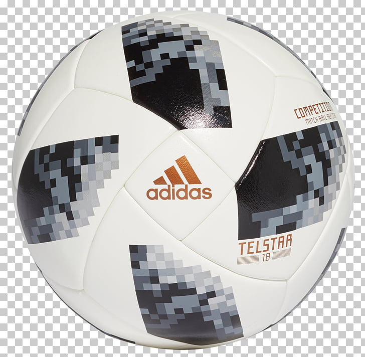 2018 World Cup Adidas Telstar 18 Football, russia 2018 ball.
