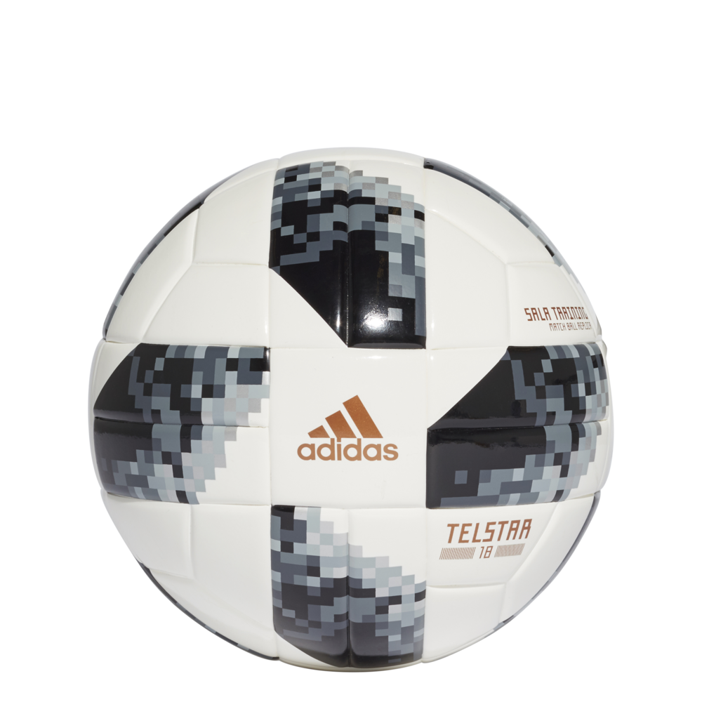 WORLD CUP 2018 SALA TRAINING BALL.