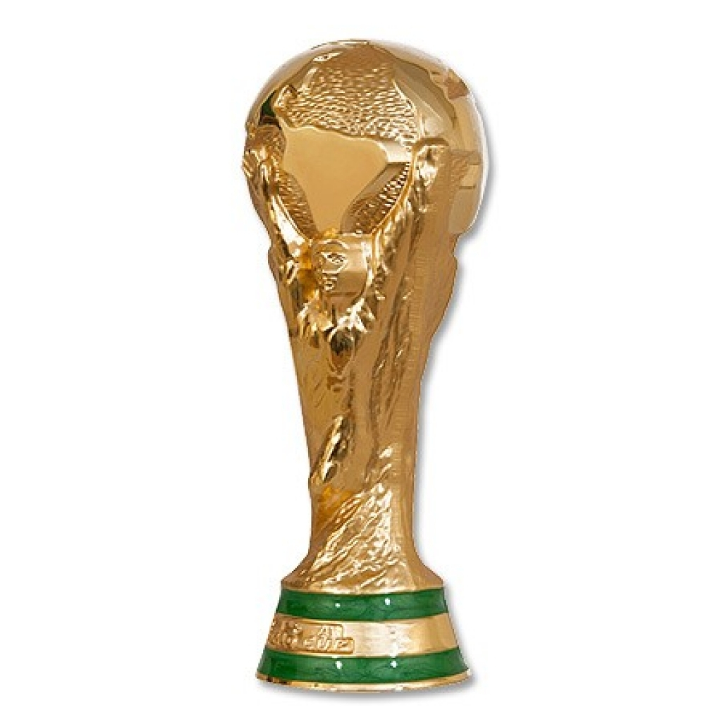 fifa world cup trophy clipart and graphics world cup trophy.