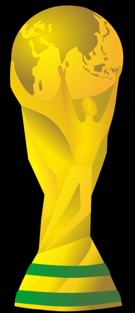 world cup trophy clipart by Dreamstime free world cup trophy clip art.