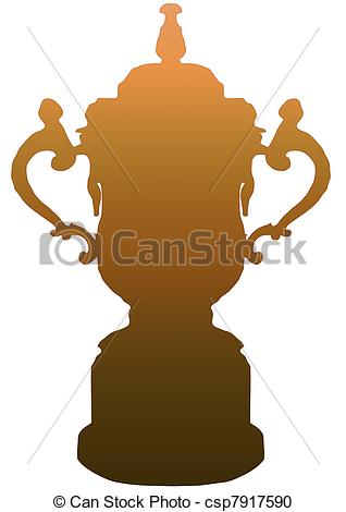 Rugby world cup Clipart and Stock Illustrations. 219 Rugby world.