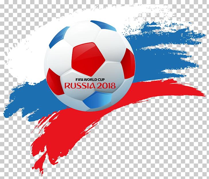 2018 FIFA World Cup 1930 FIFA World Cup UEFA Euro 2016.