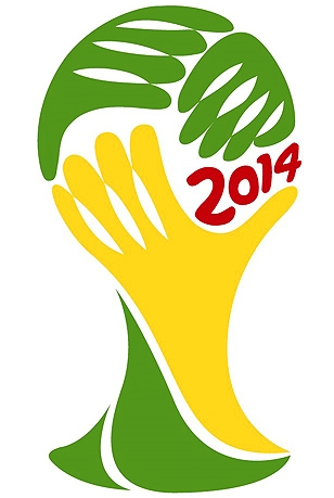 Fifa World Cup Clipart.