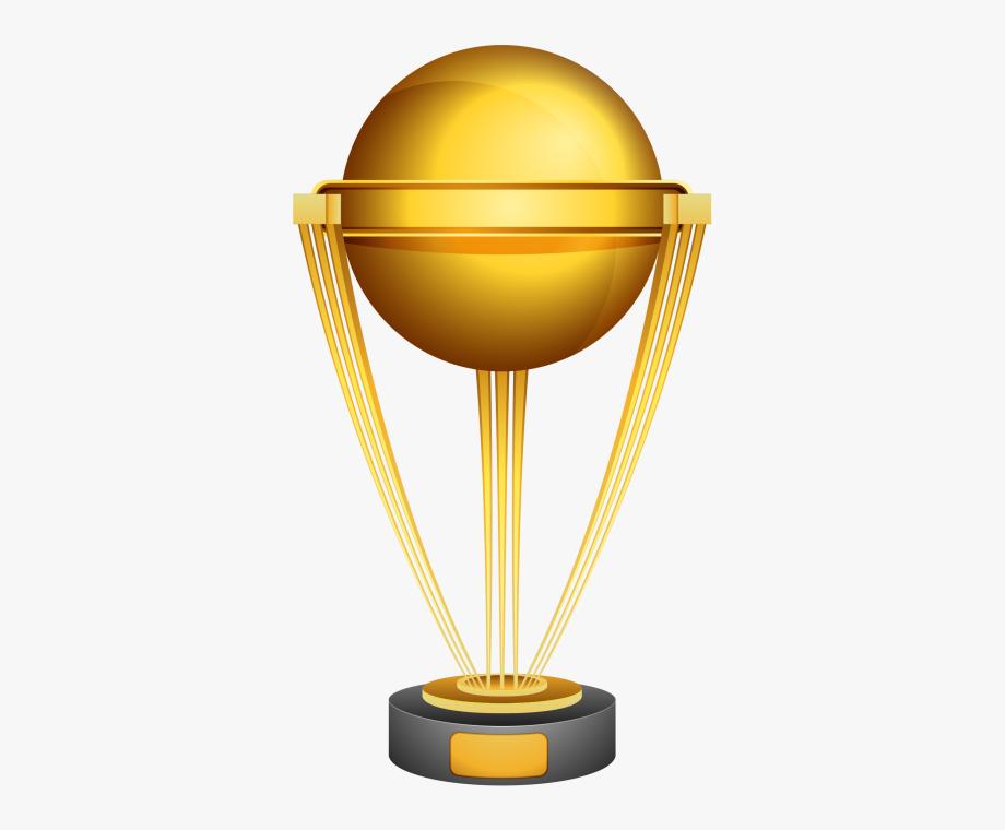 Trophy Png Cup.