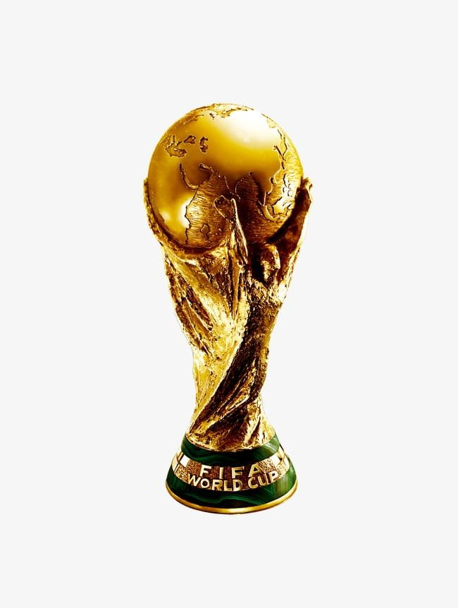 World Cup PNG, Clipart, Cup, Cup Clipart, Trophy, World.