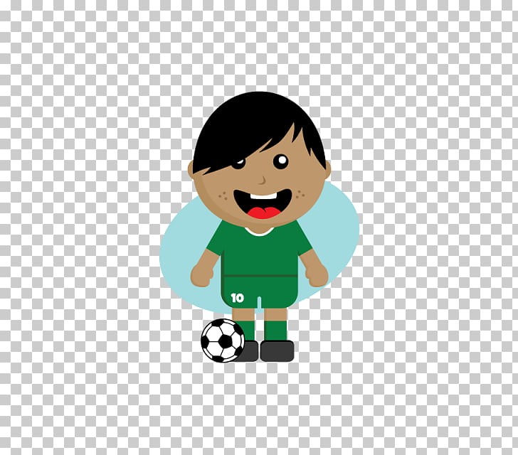 2018 World Cup, Silhouette PNG clipart.