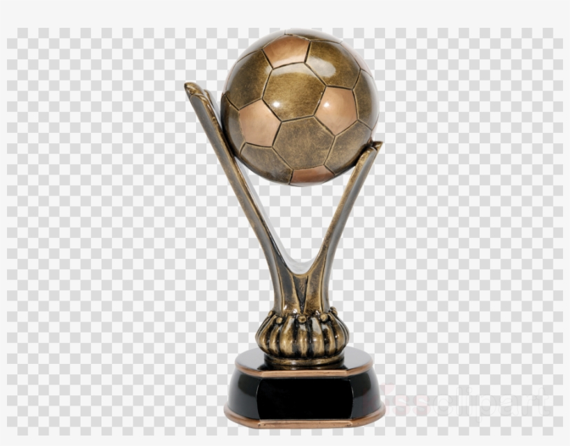 Soccer Trophy Cup Clipart Trophy World Cup Football.