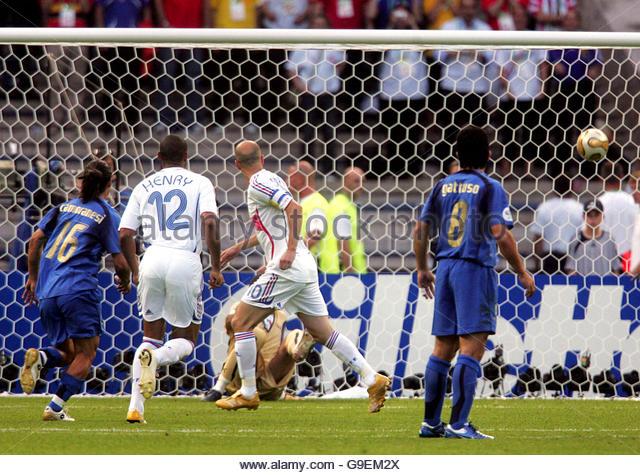Italy Bar Football Stock Photos & Italy Bar Football Stock Images.
