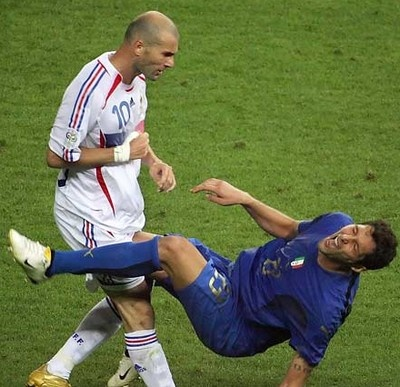 1000+ ideas about Marco Materazzi on Pinterest.
